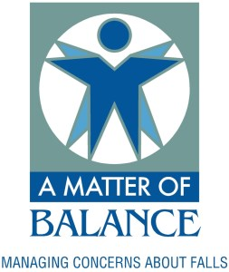 Do You Have Concerns About Falling? A Matter of Balance Program Can Help @ Senior Coastsiders