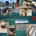 Introducing the $40 Million CIP  Budget for Sewer Authority Mid-Coastside