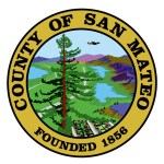 Anonymous Survey by San Mateo County for Aging & Adult Services