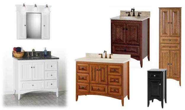 coastside cabinets - kitchen cabinets, bathroom cabinets, cabinetry