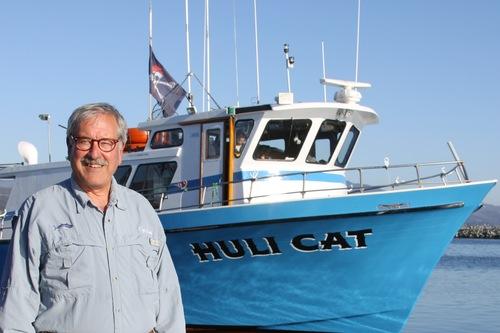 Tom-Mattusch-Huli-Cat-Pillar-Point-Harbor