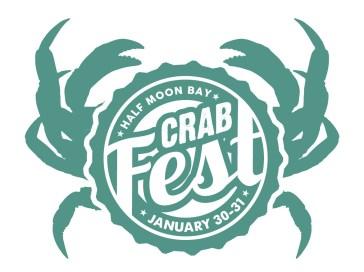 crab week