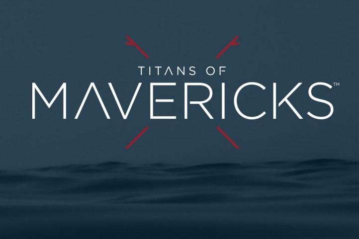 Titans-of-Mavericks-new-logo-1200x800