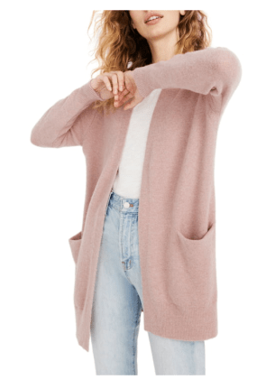 Madewell Ryder Cardigan, Nordstrom Anniversary Sale