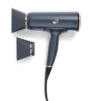 T3 Hairdryer