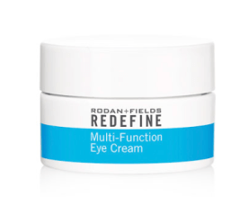 Skincare, Rodan + Fields Multi-function eye cream