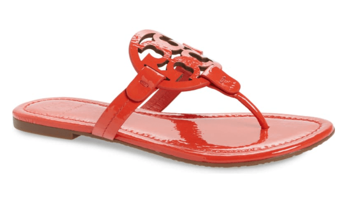 Tory Burch Millers - Coast to Coast