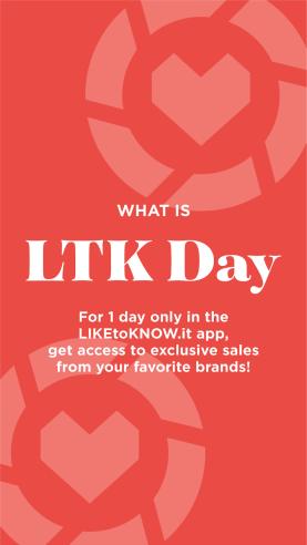 LiketoKnowit Day