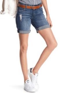 Kut shorts
