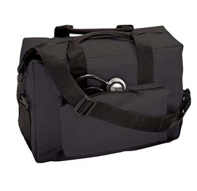 Amazon Dr. bag