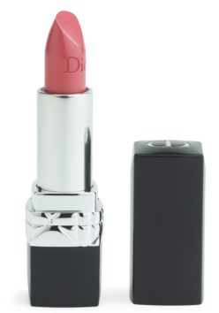 Dior Lipstick at Marshalls