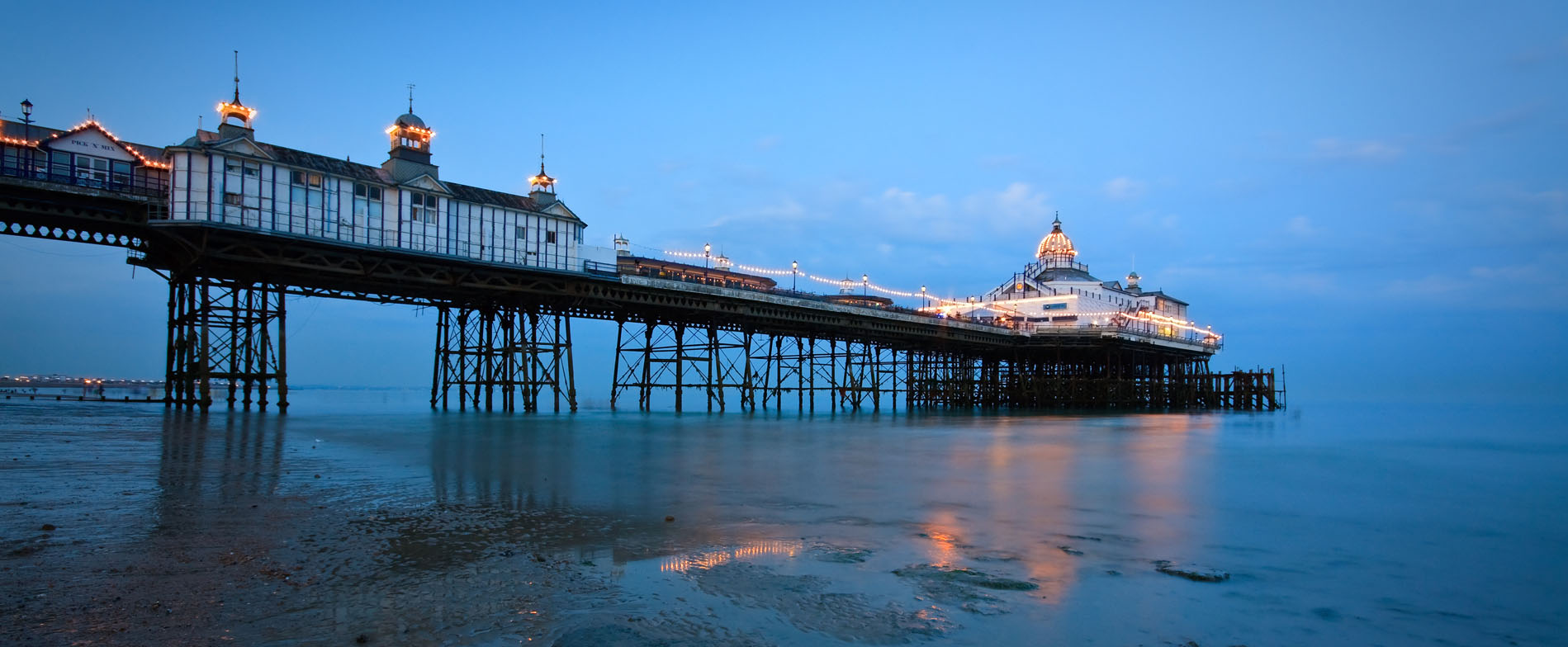 Eastbourne Letting Agent Coast To Country Lettings