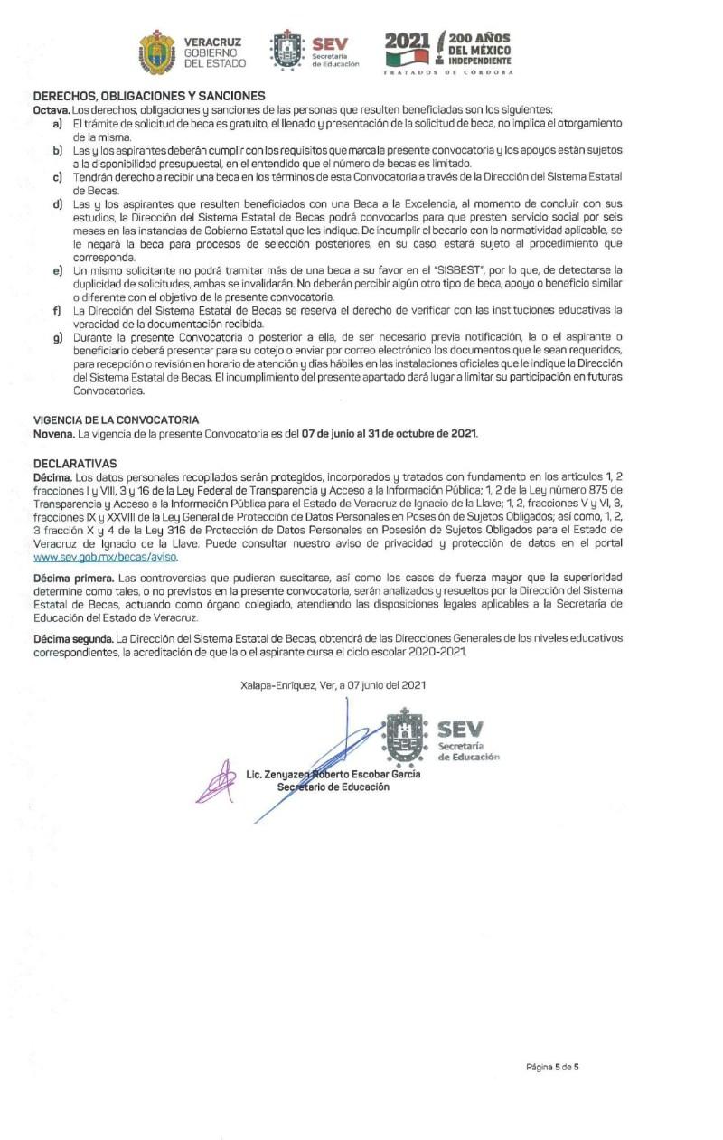 Convocatoria Becas 2021 compressed page 0005