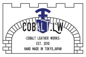 2020新ロゴ