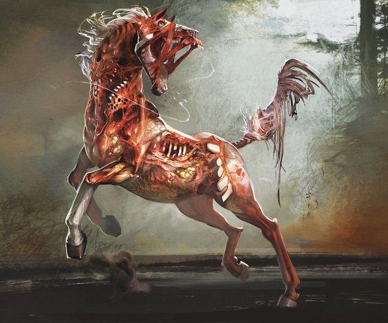 http://ambersandj.deviantart.com/art/Horse-364821704