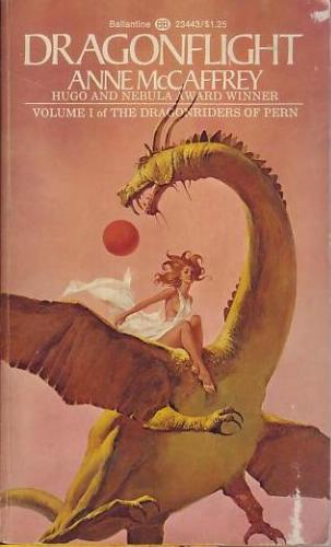 dragonflight pb cover