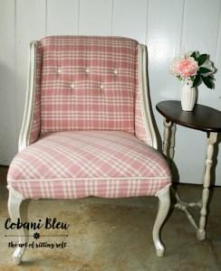 Chanel-Chair-8