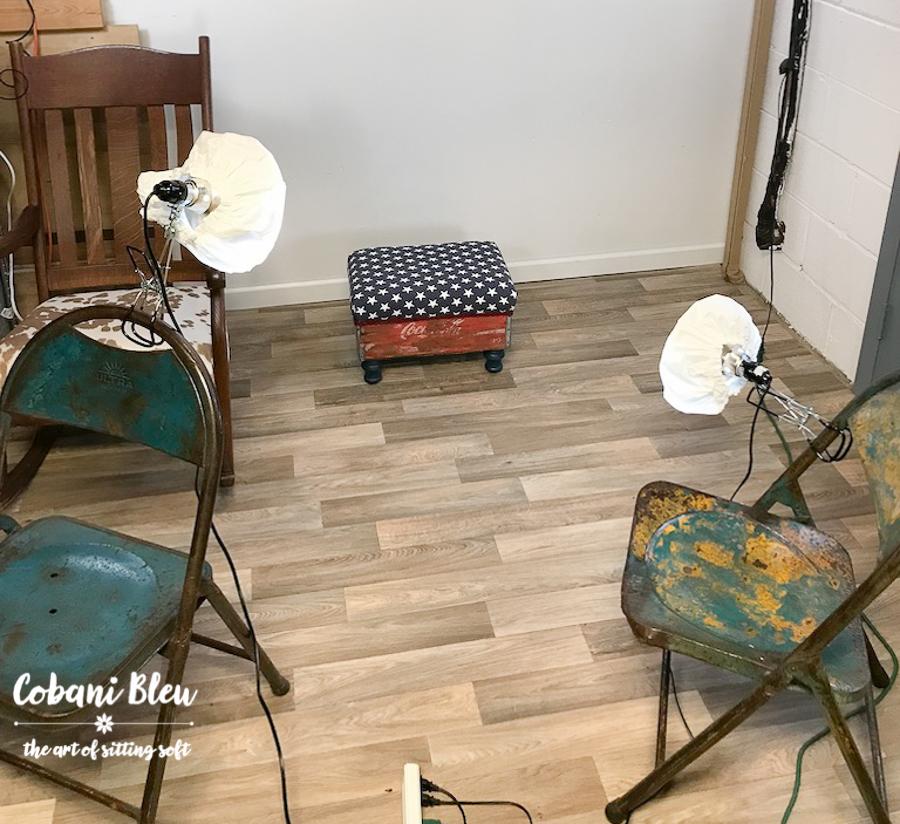 She Shop Studio