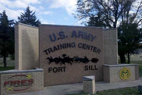 https://i2.wp.com/www.cobases.com/wp-content/uploads/2011/06/fort-sill-us-army-base.jpg