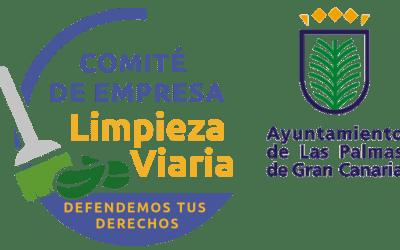 NOTA INFORMATIVA REUNIÓN COMITÉ 17/JUNIO/2020