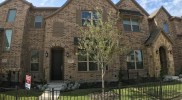 6147 Rainbow Valley Place