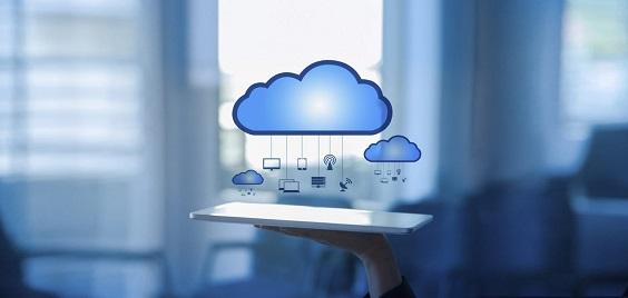 Resultado de imagen para aplicaciones nativas en la nube