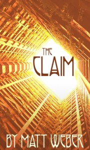 theClaim-finalWP