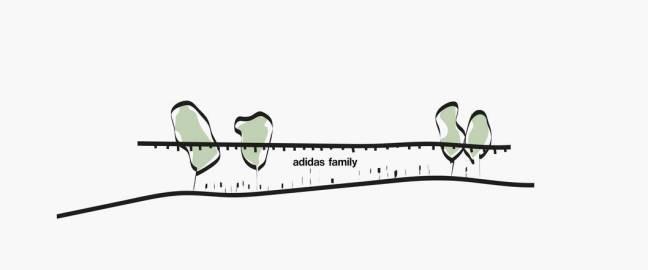 cobe adidas halftime diagram