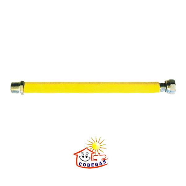 "Flessibile UNI CIG 9891 MxFG 3/4""FG mm 200/400"