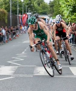 Euro_Triathlon_Elite_Men075 (Cropped2)
