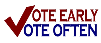 vote_early_vote_often
