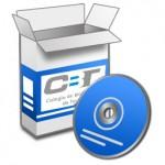 icono_instalador