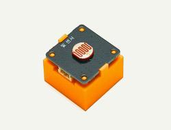 Light Sensor x1