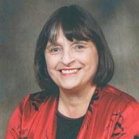 Councillor Suzanne Seguin