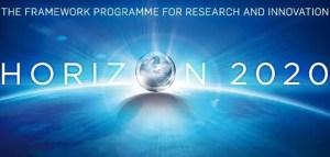 Cobra network horizon 2020