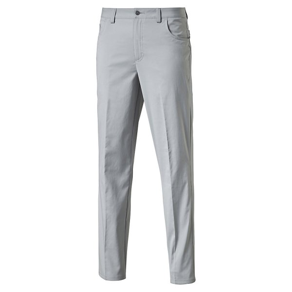 6 Pocket Golf Pants   PUMA Golf Previous  Next