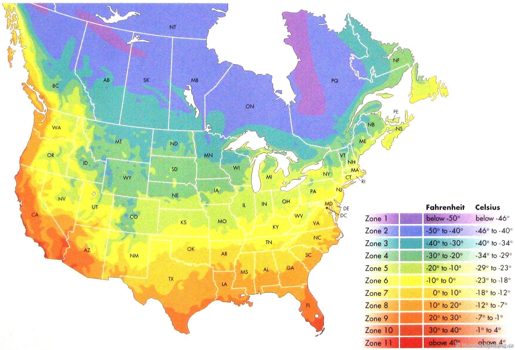 Hartford Map Ct Burlington Vt