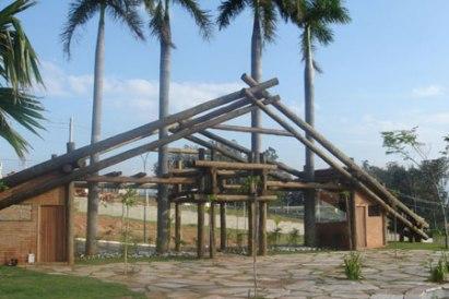 estrutura de madeira eucalipto tratado autoclave autoclavado Modelos Preço m2 Campinas Valinhos Vinhedo Paulínia Indaiatuba