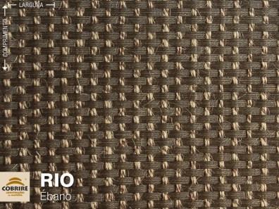revestimento-palha-forro-esteira-rio-ebano