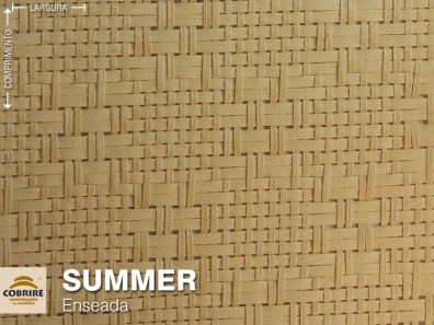revestimento-palha-forro-esteira-summer-enseada