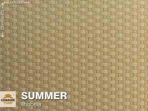 06 Coleção SUMMER Ilhabela
