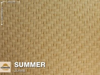 revestimento-palha-forro-esteira-summer-jurere
