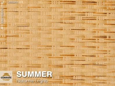 revestimento-palha-forro-esteira-summer-noronha-legno