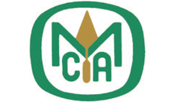 Ontario Masonry Contractors' Association
