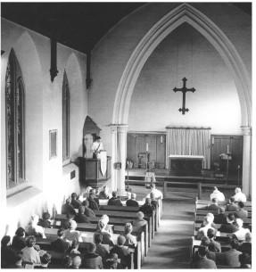 1959_preacher_people_1B_web_side-e1422640973512