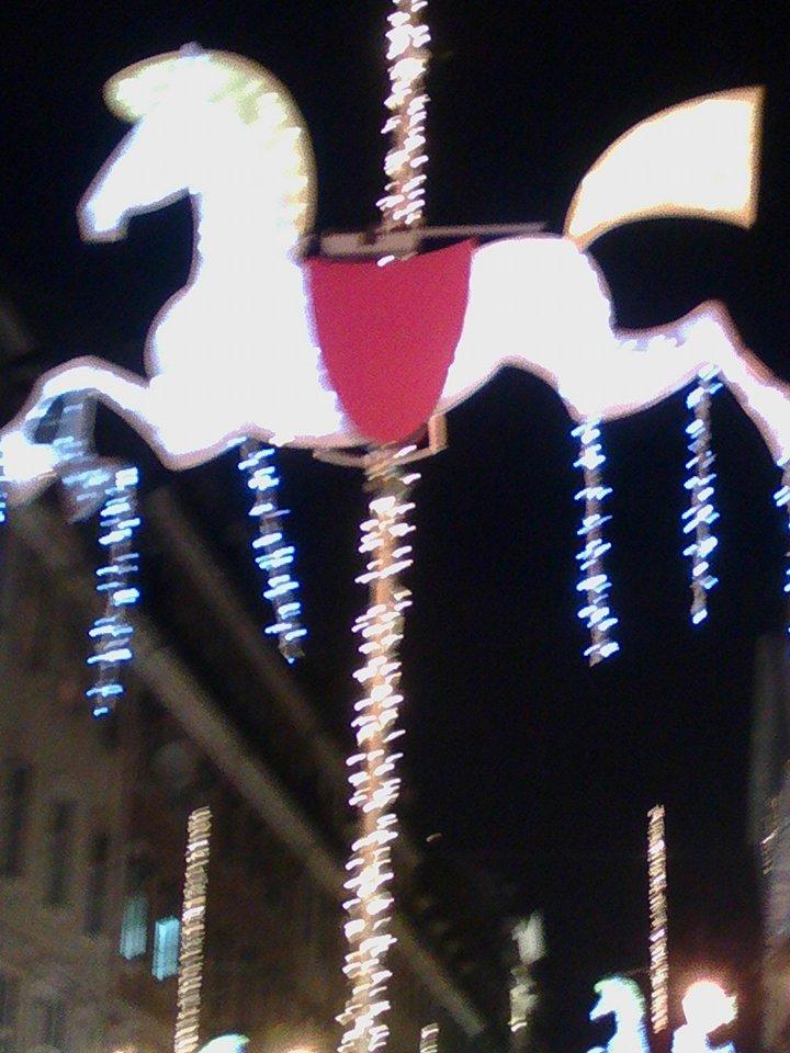 cavaladas-natalicias