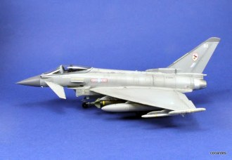 eurofighter2