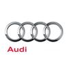 Certificat de Conformité Européen C.O.C Audi