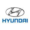 Certificat de Conformité Européen C.O.C Hyundai