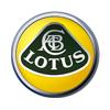 Certificat de Conformité Européen C.O.C Lotus